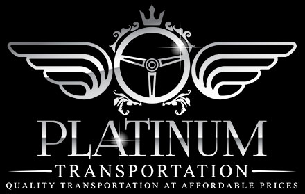 Platinum Transportation
